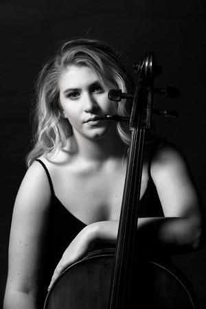 Victoria Balfe