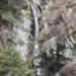 falls1_small.jpg