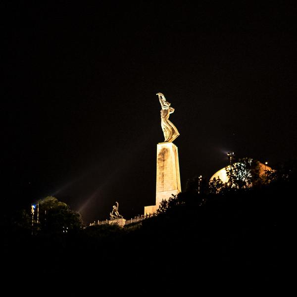 Liberty Statue profile night.jpg