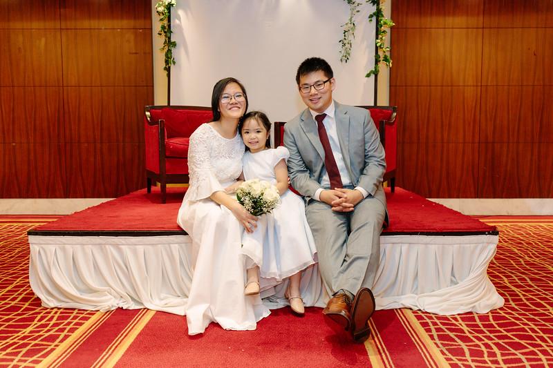 eric-chelsea-wedding-highres-545.jpg