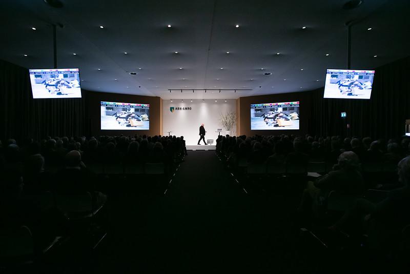 AAWTT 2020 Seminar Beleggingsstrategie Match, Hannie Verhoeven Fotograaf-77.jpg