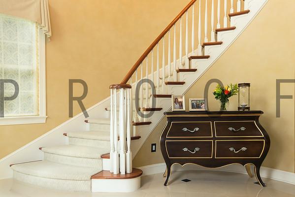 S Titus Interior Designs - 36 Harrison