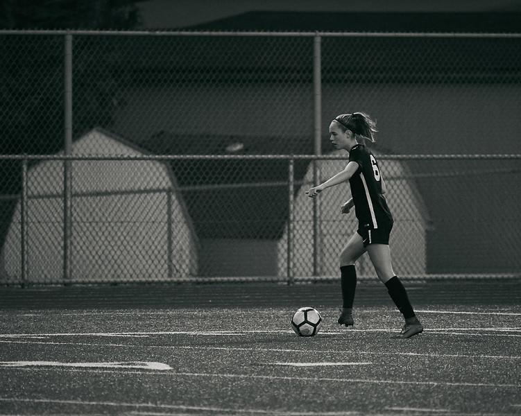 18-09-27 Cedarcrest Girls Soccer Varsity 286.jpg