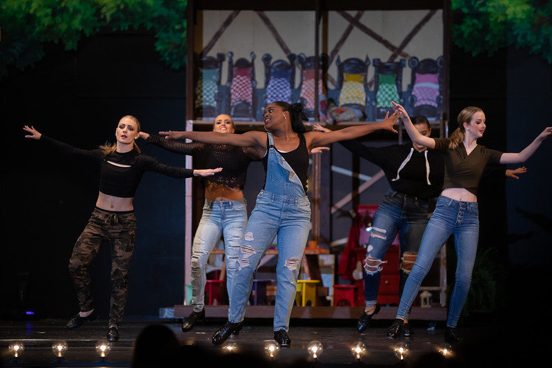 Dance Productions Recital 2019-423.jpg