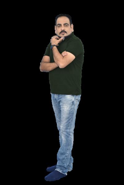Dr Prem Jagyasi PSR PNG49.png