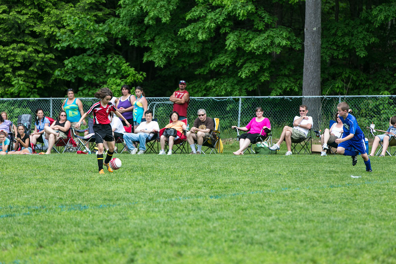 amherst_soccer_club_memorial_day_classic_2012-05-26-00152.jpg