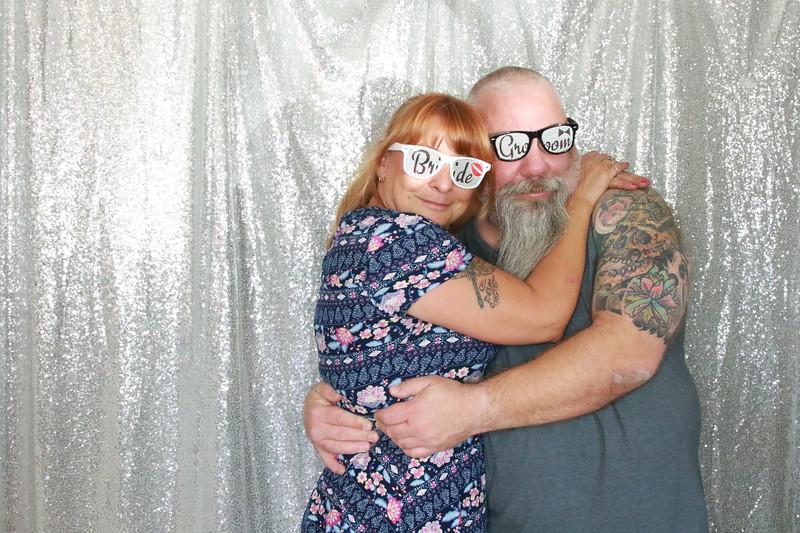 Sarah and Fred_24.jpg