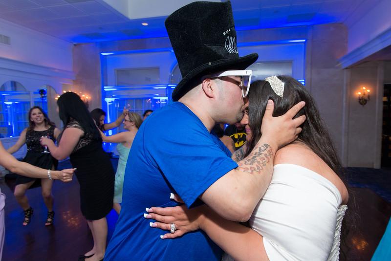 Lumobox Wedding Photo-309.jpg