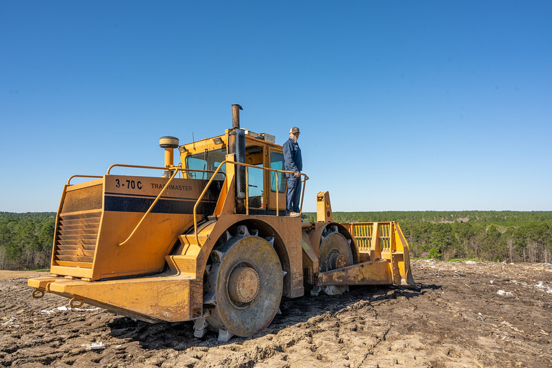 Moore-County-Landfill-411.jpg