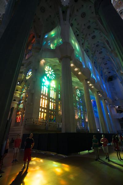 Let Your Light Shine-Mike Maney-Europe Trip 201531-2.jpg