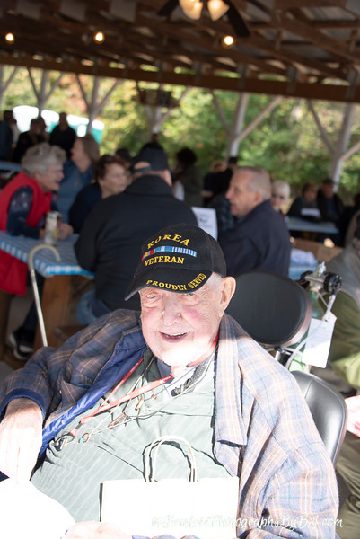 2019_Salem_County_Veterans_Picnic_032.JPG