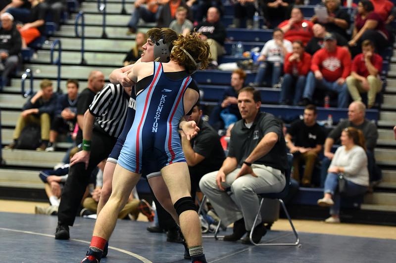 wrestling_9483.jpg
