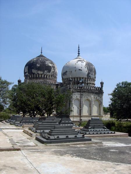 Hyderabad-2005-081.jpg