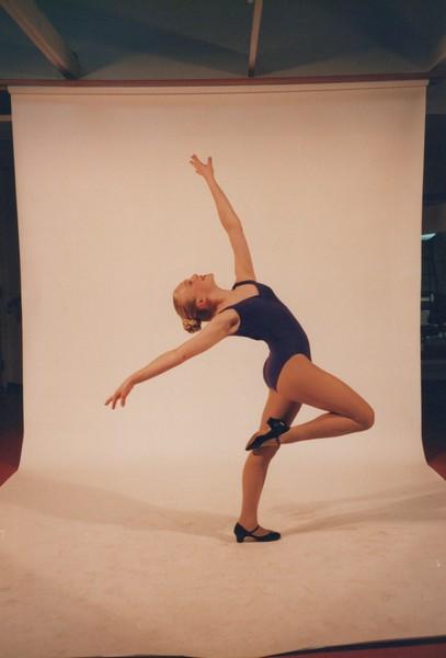 Dance_1399.jpg