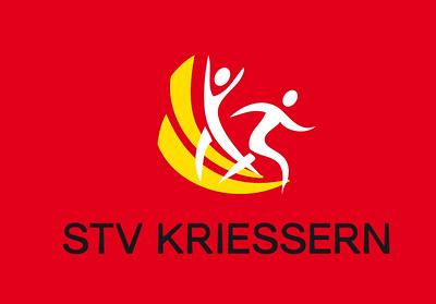 01.04.2014 - Neues STV-Logo