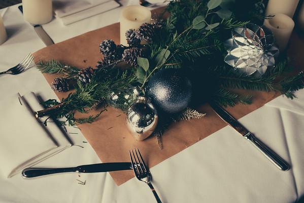 Merrick and Soss / Winter Wedding / Salt Lake City UT