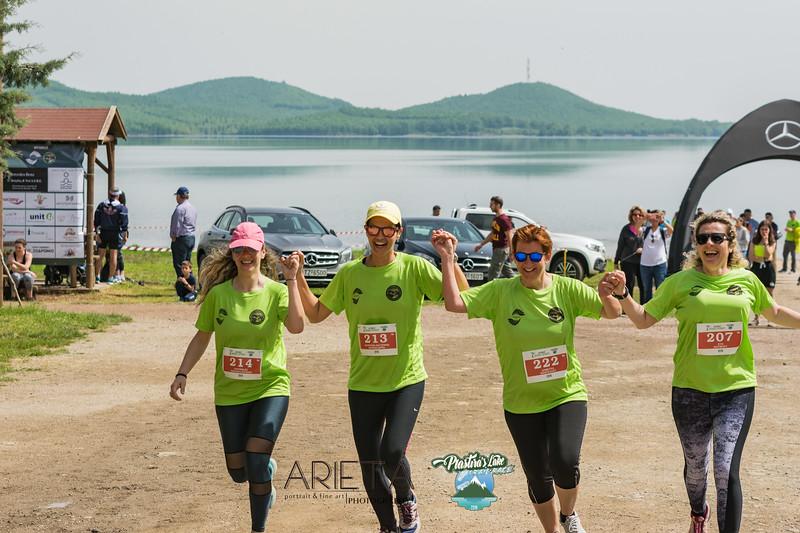 Plastiras Lake Trail Race 2018-Dromeis 10km-440.jpg