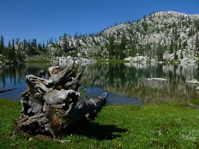 Pancho Lake_July 28-31 2012