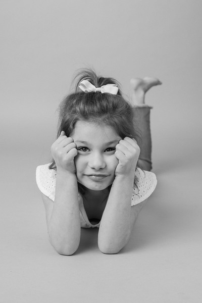 Portraits-0045.jpg