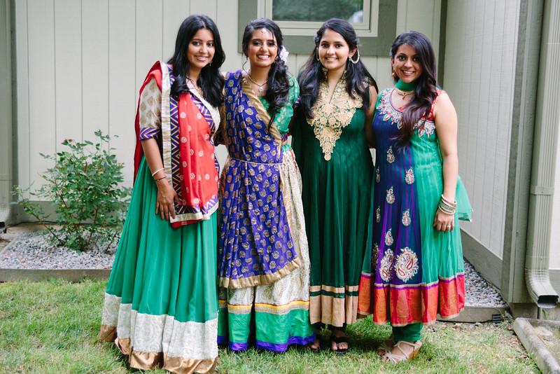 Le Cape Weddings_Preya + Aditya-46.JPG