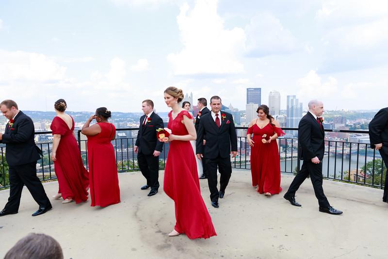 0941-Trybus-Wedding.jpg