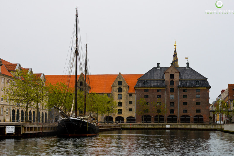 Sailing Vessel and architecture.jpg