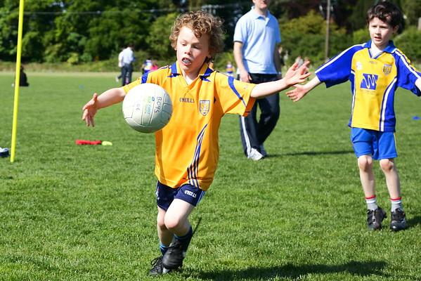 2006 Boys v Castleknock 250513