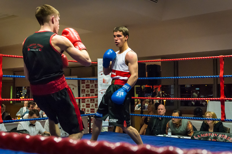 -Boxing Event March 5 2016Boxing Event March 5 2016-18720872.jpg