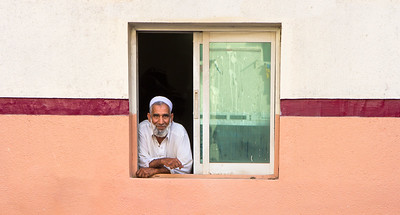Ramadan, UAE