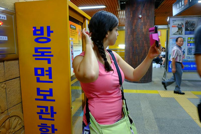 Busan_2014-0127.jpg
