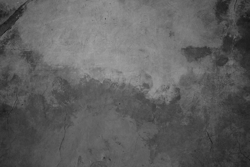 30-Lindsay-Adler-Photography-Firenze-Textures-BW.jpg