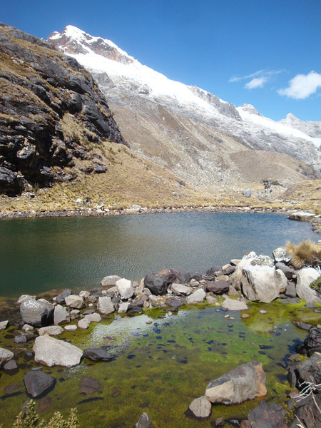 High lake 1.jpg