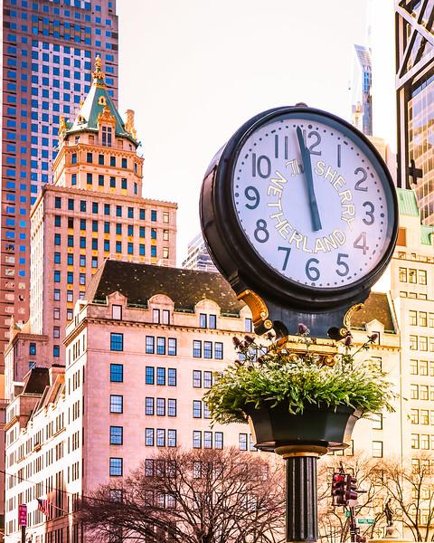 109 Clock at netherland -5 (4-27-19).jpg