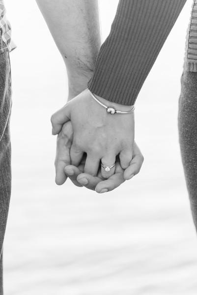 ELP1204 Melissa & Justin Smyrna Dunes engagement 475.jpg