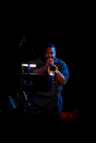 jazz-cabaret-165.jpg