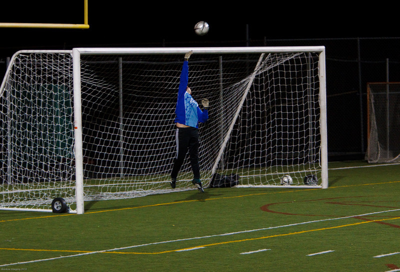 RCS-Girls-Soccer-vs-BishopODowd-Feb2010-008.jpg