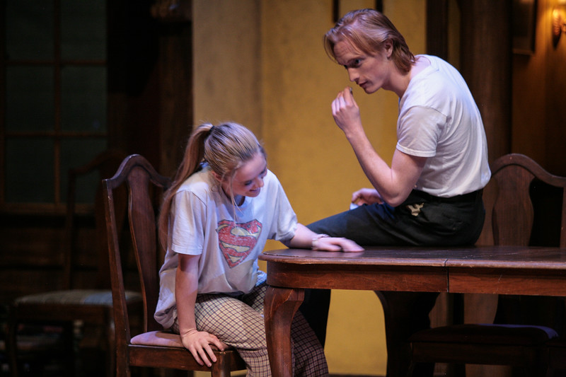 August Osage County-319.jpg