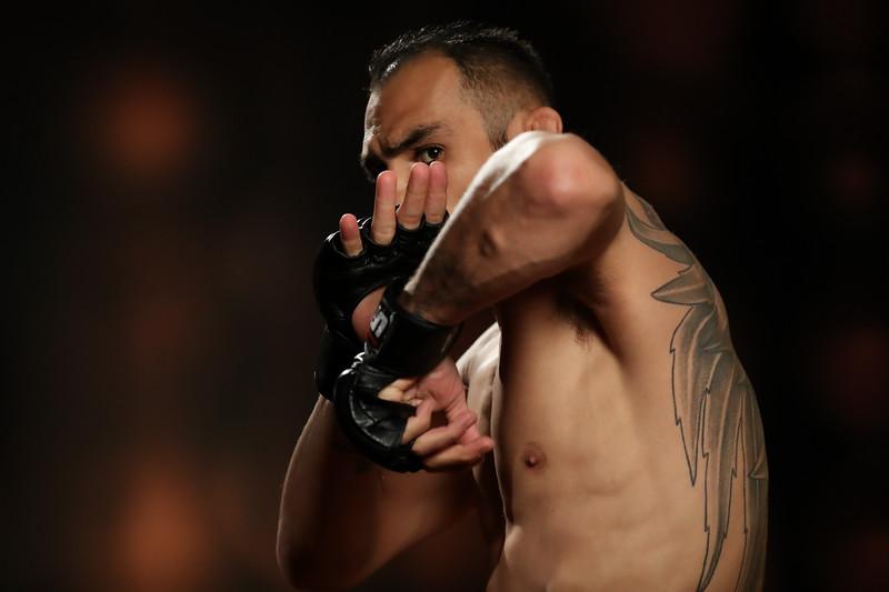 Tony Ferguson_UFC 216_Cr. Mpu Dinani-88.jpg