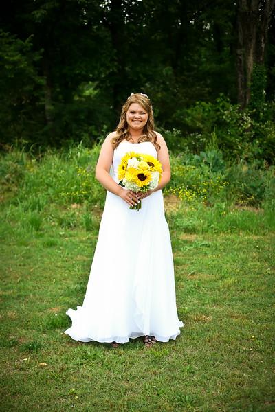 Breeden Wedding PRINT 5.16.15-224.jpg