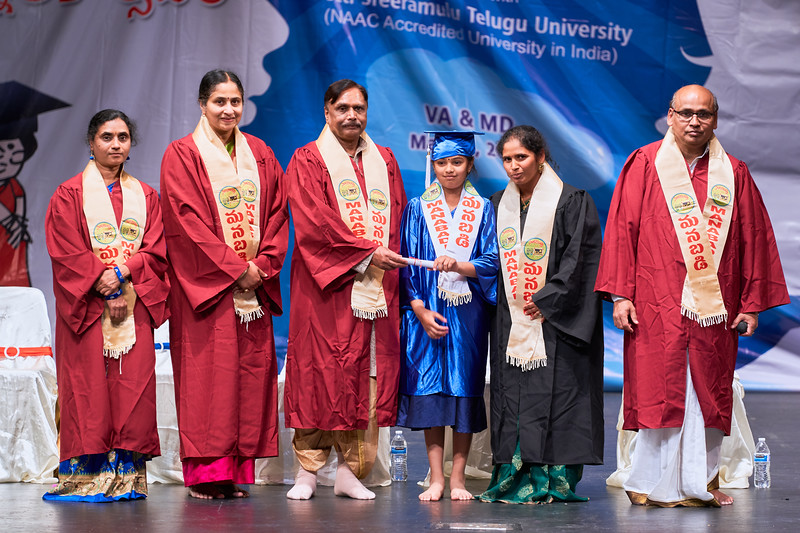 Mana Bhadi event chs pics-281.jpg