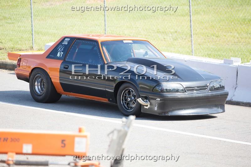 RTC Race 16 020