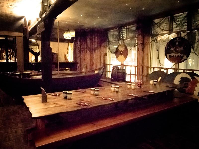 tampere viking restaurant.jpg