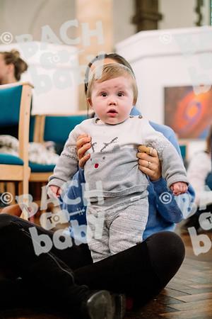 © Bach to Baby 2019_Alejandro Tamagno_Sydenham_2019-11-26 015.jpg