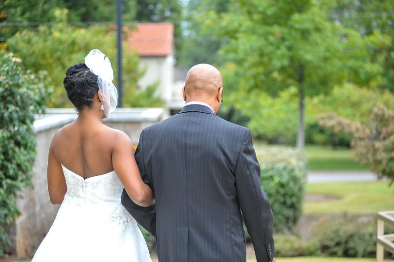 wedding_154.jpg