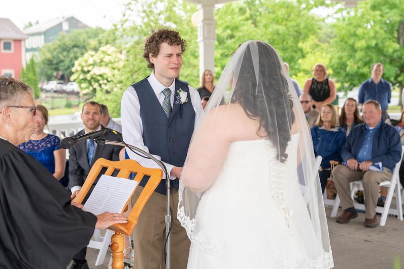 Schoeneman-Wedding-2018-072.jpg
