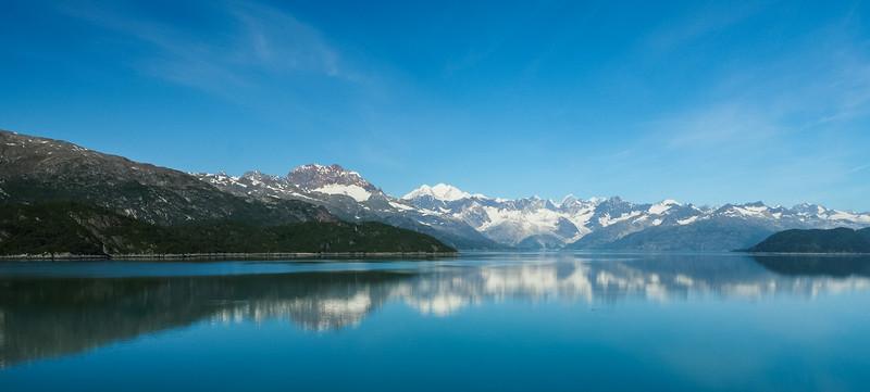 glacier bay-23.jpg