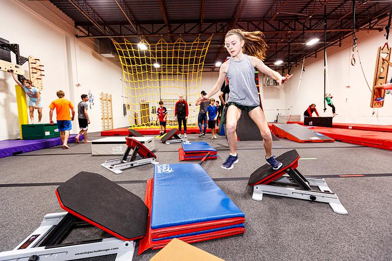 USA-Ninja-Challenge-Competition-0021.jpg