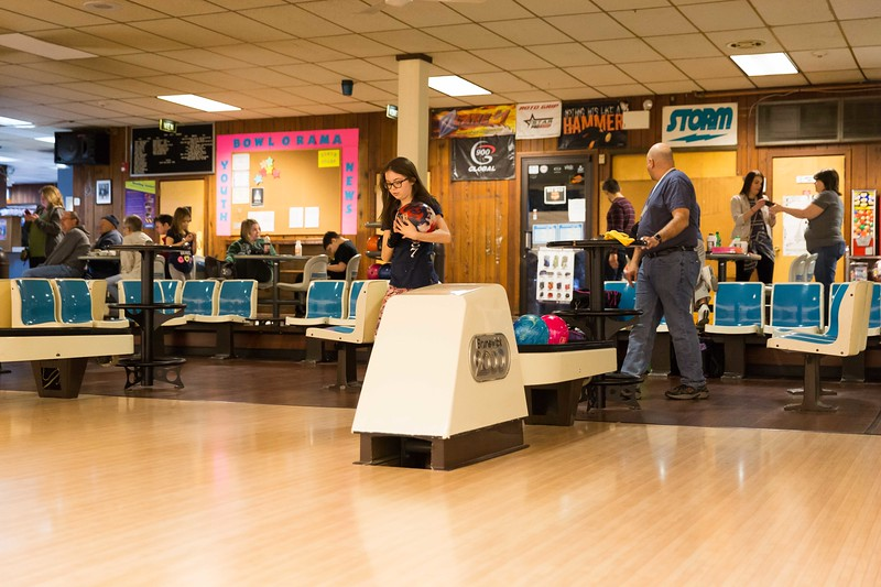 Maddie bowling-9652.jpg
