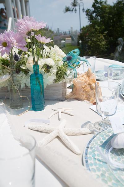 bridal shower-0009.jpg