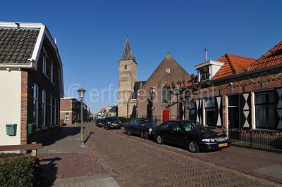 IJsselmuiden